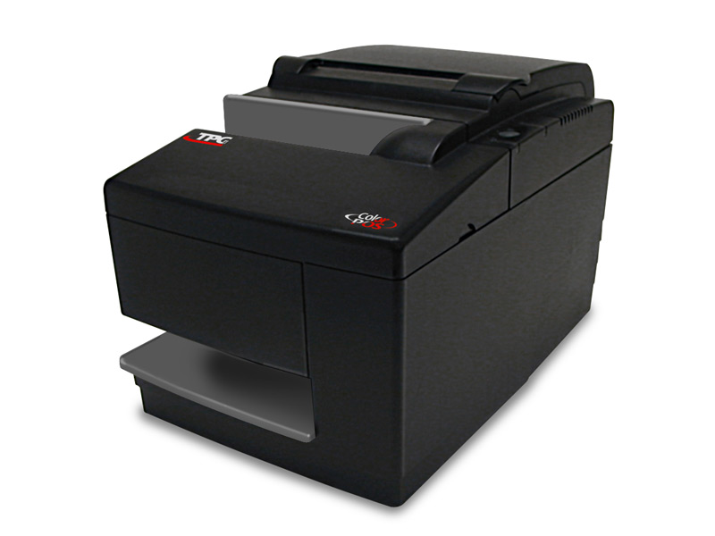 COGNITIVETPG A776 PRINTER WINDOWS 7 64BIT DRIVER DOWNLOAD