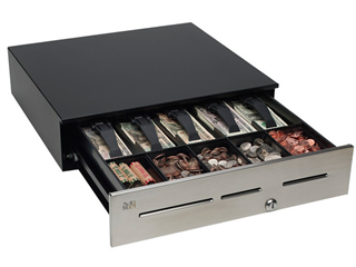 MMF Cash Drawer Advantage product image