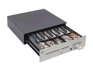 MMF Cash Drawer Advantage Manual product image