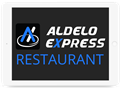 Alternate image for Express for Restaurants