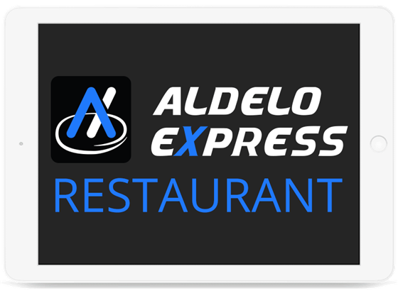 Express for Restaurants Product Image