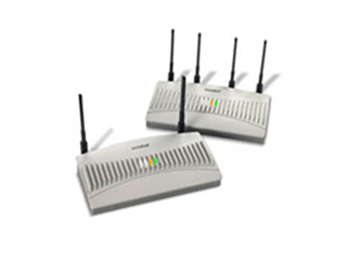 Symbol AP-5131 Access Point product image