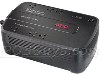 APC Products | POSGuys com