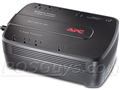 Alternate image for APC Back-UPS 450