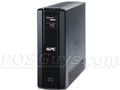Alternate image for APC Back UPS Pro 1300