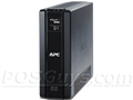 Alternate image for APC Back UPS Pro 1500