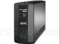 Alternate image for APC Back UPS Pro 700