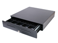 Alternate image for APG Vasario Cash Drawer