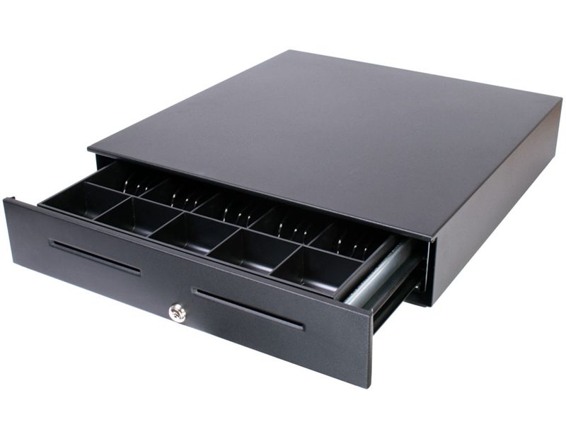 Apg Vasario Series Cash Drawers Posguys Com