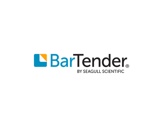 Bartender Enterprise Product Image