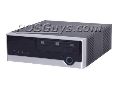 Posguys Com Basic Inventory Control System Inventory