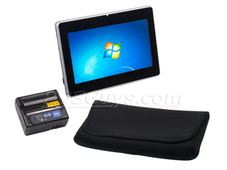 POSGuys.com Mobile POS System product image