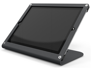HecklerDesign Windfall iPad Stand product image