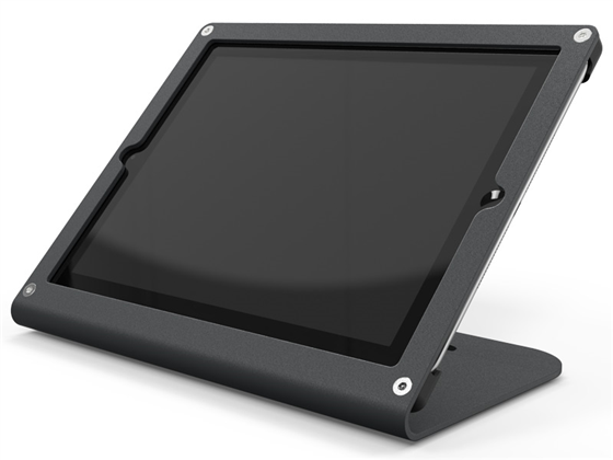 Windfall iPad Stand Product Image