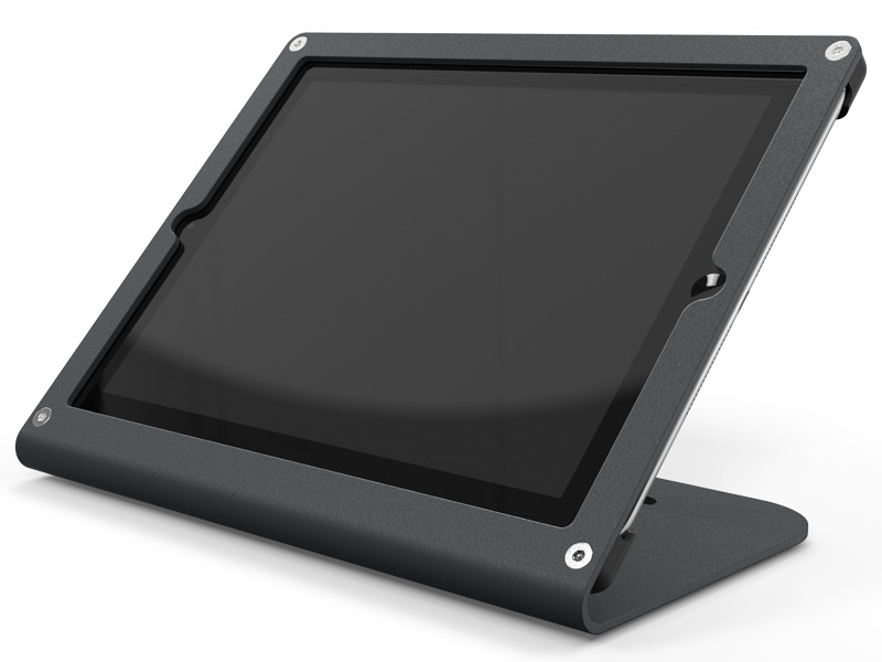 Hecklerdesign Windfall Ipad Stand Tablets Posguys Com