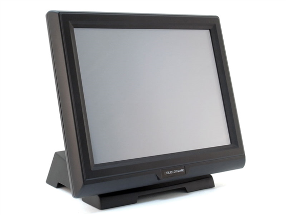 Touch Dynamic Breeze Pos Computers Posguys Com