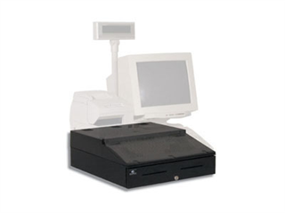 APG Cash Drawer Caddy Kit product image
