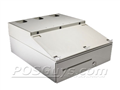 Alternate image for Cash Drawer Caddy Kit