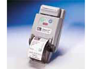 Zebra Cameo 2 Mobile Receipt Printer product image