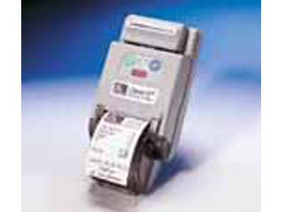 Cameo 2 Mobile Receipt Printer Product Image