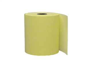 * Colored Thermal Paper product image