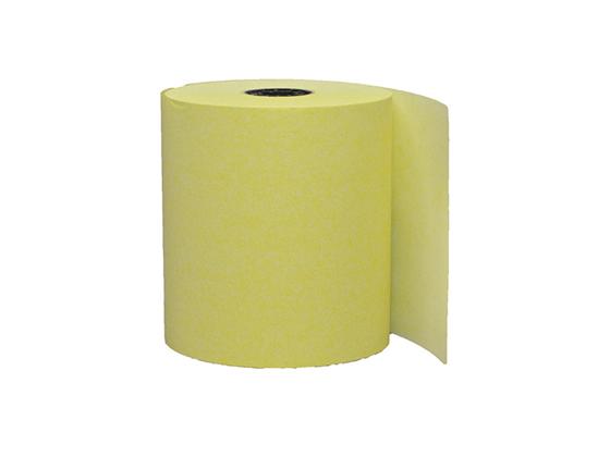 Colored Thermal Paper Product Image