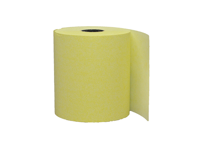 Colored Thermal Paper Receipt Paper Posguys Com