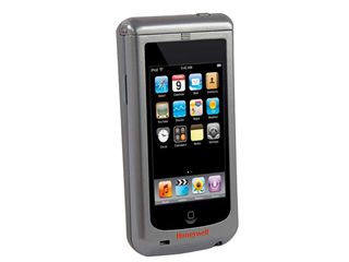 Honeywell Captuvo SL22 for iPod product image