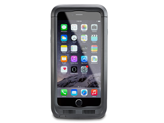 Honeywell Captuvo SL42 for iPhone product image
