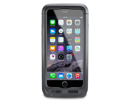 Captuvo SL42 for iPhone Product Image