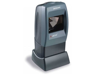 DataLogic Catcher product image