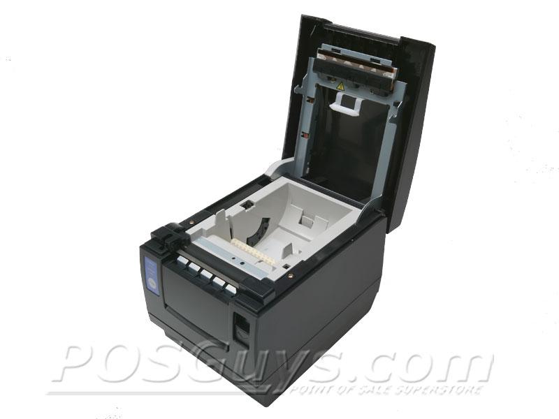 Cbm 1000 printer
