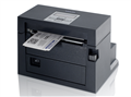 Alternate image for CL-S400DT Ticketing Printer