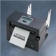Citizen CL-S400 Printers