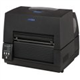 Citizen CL-S6600 Printers
