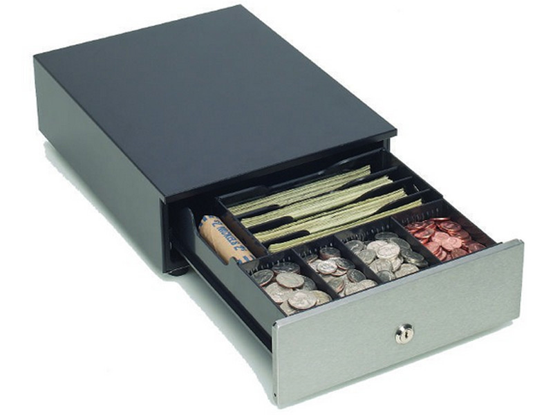 Mmf Cash Drawer Val U Line Compact Cash Drawers Posguys Com