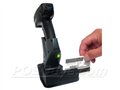 Alternate image for CR3500 Magnetic Stripe Reader