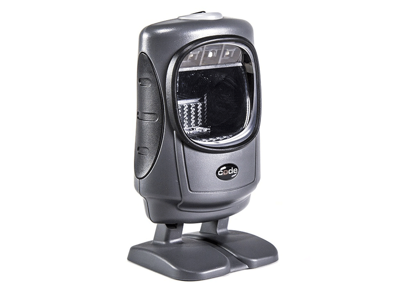Code CR5000 Scanner & Verifier from POSGuys com