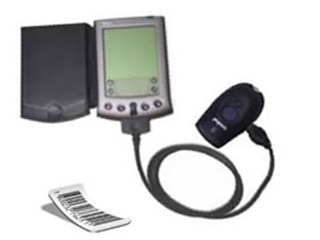 Portable Technology Solutions Plug-N-Scan with Tracer 2.2 product image