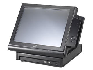 Touch Dynamic CS200 product image