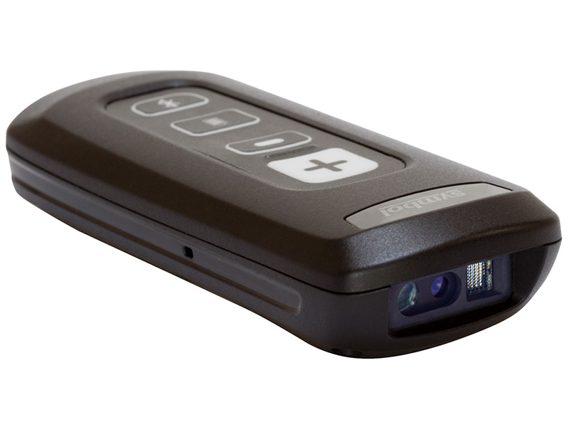 Zebra Cs4070 Mobile Barcode Scanner Posguys