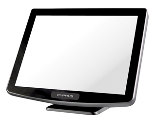 Pioneer Cyprus product image