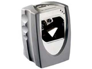DataLogic Diamond product image