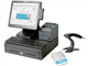 Dispensary POS System Product Image