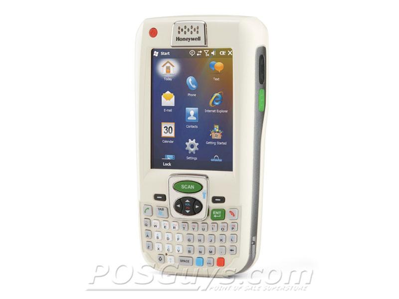 Honeywell Dolphin 9700 9700LP0GC3Q12E
