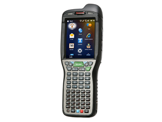 Honeywell Dolphin 99EX product image