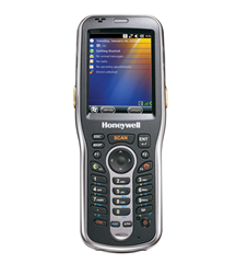 Honeywell Dolphin 6110 product image