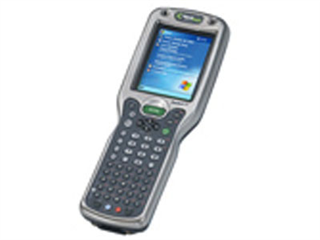 Honeywell Dolphin 9500/9550 product image