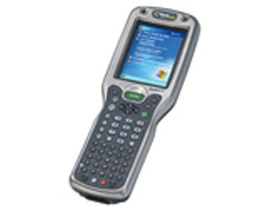Dolphin 9500/9550 Product Image