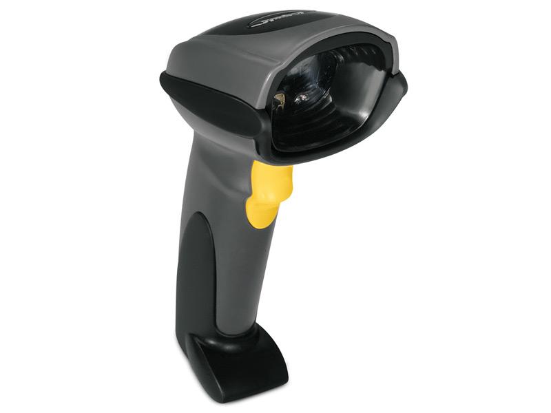 symbol ds6707 barcode scanner posguys com rh posguys com Phone 901 353 6707 symbol 6707 scanner manual